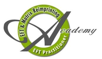 EFT Academy